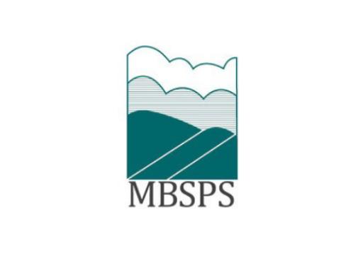 mbsps