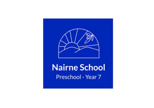 nairne school