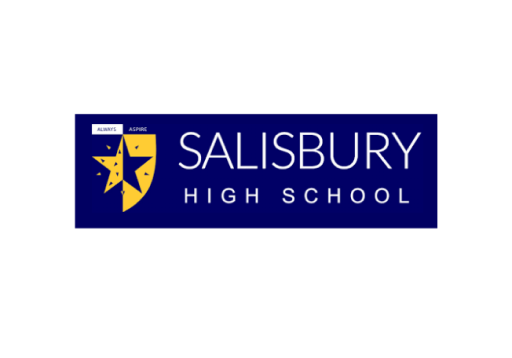 salisbury high school