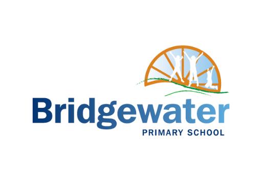 bridgewater 2