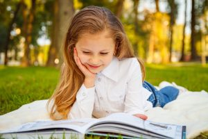 picture books for upper primary students